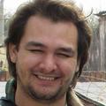 Freelancer Insfrán D.