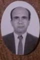 Freelancer Ricardo F. V.