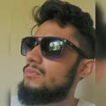 Freelancer Fernando M. d. F.