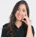 Freelancer Maria A. N.