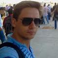 Freelancer Paulo A. M.