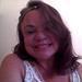 Freelancer Nicolina M. A. B.