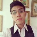 Freelancer Luis E. R. L.