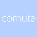 Freelancer Comuta D. e. M. D.