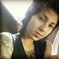 Freelancer Isabel C.