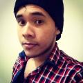 Freelancer Luis F. H. V.