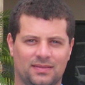 Freelancer luciano l.