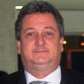 Freelancer Teodoro G.