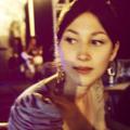 Freelancer Diana O.