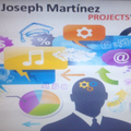 Freelancer Joseph M.