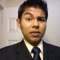 Freelancer Luis F. Q.
