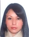 Freelancer Viviana A. M.