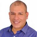 Freelancer Roberto O. E.
