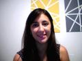 Freelancer Yanina G.