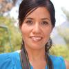 Freelancer Maribel A.