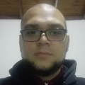 Freelancer Juan E. C. L.