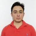 Freelancer Javier E. P. A.