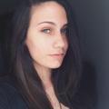 Freelancer Ana C. R. d. S.