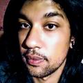 Freelancer Leonardo J. n. d. S.