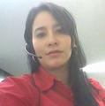 Freelancer Carolina A. S.