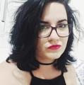 Freelancer Isabella G.