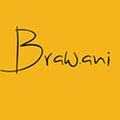 Freelancer Braw.a.