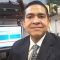Freelancer Manuel A. C. J.