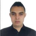 Freelancer Sebastián H. G.