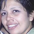 Freelancer ADRIANA R.