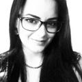 Freelancer Meivi P.