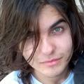 Freelancer Yashin S.