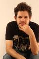 Freelancer Carlos I. V.