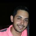 Freelancer Vicente A.