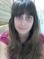 Freelancer Carla G.