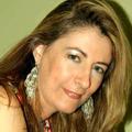 Freelancer Lúcia M. d. A.