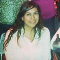 Freelancer Elva G.