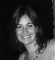 Freelancer Daniela D. g.
