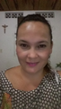 Freelancer Diana M. Q. B.