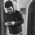 Freelancer Humberto G. B.