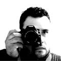 Freelancer Carlos E. P. C.