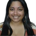 Freelancer Jessica S.
