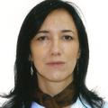 Freelancer Maria A. V. G.