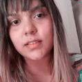 Freelancer Adriana Q.