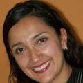 Freelancer Diana C. R.