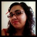 Freelancer Dafne D.