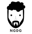 Freelancer Nico G.