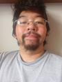 Freelancer Sérgio T. H.