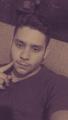 Freelancer Luis B. M.