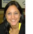 Freelancer Johanna M. Z.