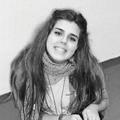 Freelancer Camila